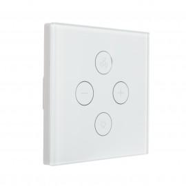 Chytré nástěnné ovládání pro stropní ventilátory WF-FL01