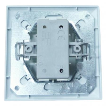 Redukce pro kruhové potrubí Ø 125/150 mm
