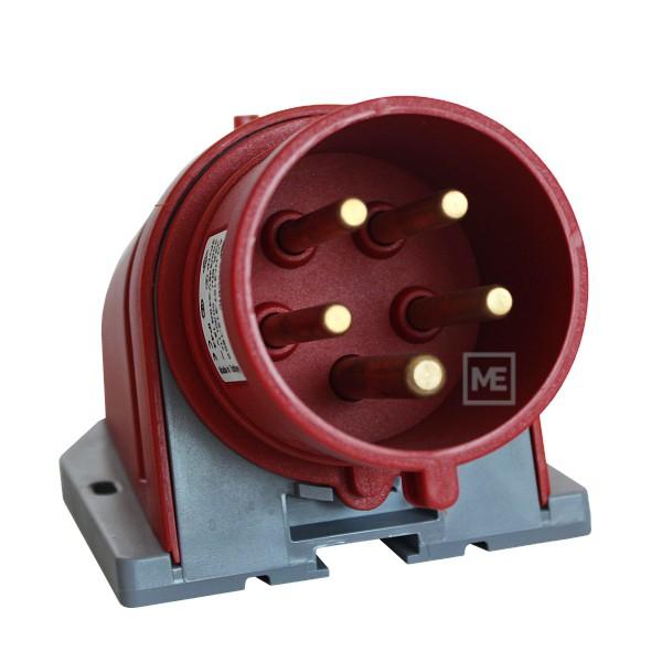 Střešní ventilátor Dalap ALBATRO 400V, 310