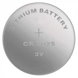 Baterie AgfaPhoto CR2025...