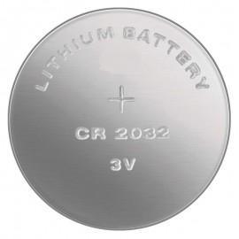 Baterie AgfaPhoto CR2032...