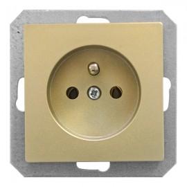 Pružné připojení FCG 315