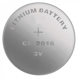 Baterie AgfaPhoto CR2016 (knoflíková)