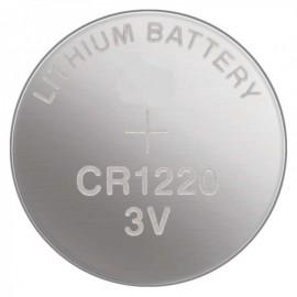 Baterie AgfaPhoto CR1220 3V...