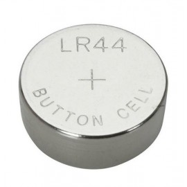 Baterie AgfaPhoto A76, LR44...