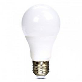Solight LED žárovka, 10W, E27, 4000K, 810lm