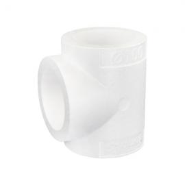 Izolace pro PVC kruhovou T spojku, 100mm