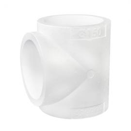 Izolace pro PVC kruhovou T spojku, 150mm