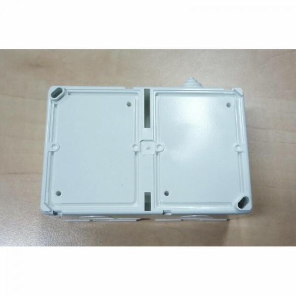 Průmyslový ventilátor Vents OVK1 150