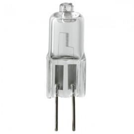 Halogenová žárovka JC-10W4/EK BASIC G4 2700K