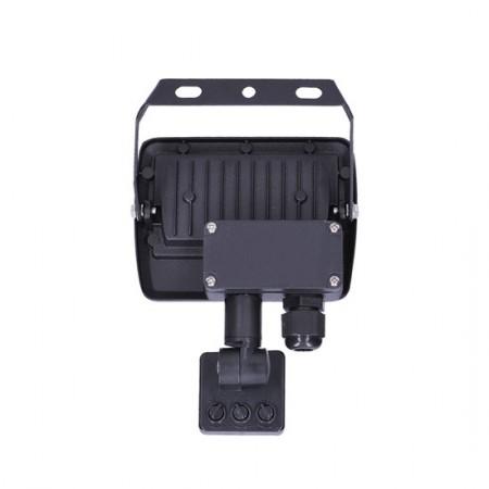 Ventilátor Dalap 125 Grace - vyšší tlak, časovač, hydrostat