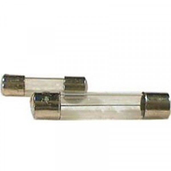 Bodové osvětlení svítidlo halogenové BRENDI EL-2I G9 40W