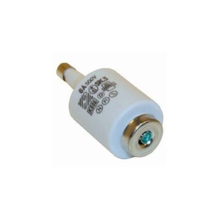 Bodové osvětlení svítidlo halogenové BRENDI EL-3I G9 40W