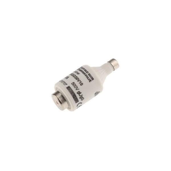 Bodové osvětlení svítidlo halogenové BRENDI EL-4I G9 40W