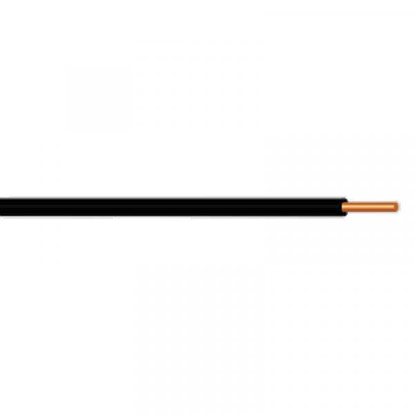 Vzduchotechnické potrubí čtyřhranné  234x29mm/ 1m - ULTRAPLOCHÉ
