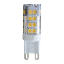 Solight LED žárovka 3,5W,...