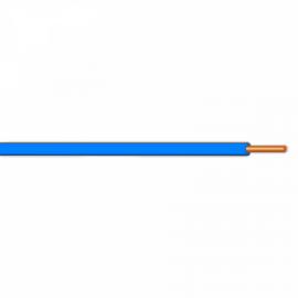 Koleno PVC 90° pro čtyřhranné potrubí horizontální 234 x 29 mm