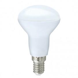 Solight LED žárovka, reflektorová R50, 5W, E14, 3000K, 440lm - teplá bílá