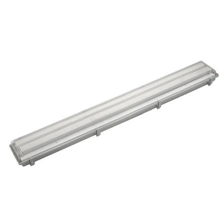 Zářivka pod linku svítidlo KORADO TL3013-18