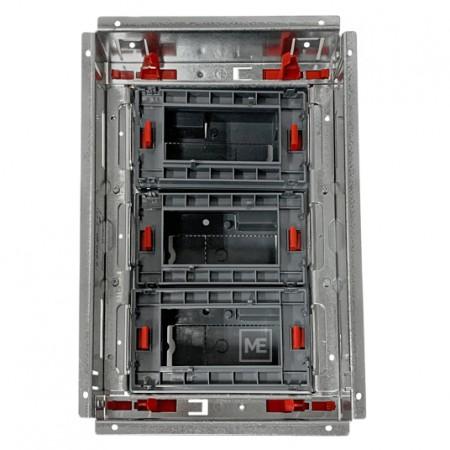 ABB TANGO zásuvka 5519A-A02357 C slonová kost