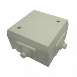 Krabice vodotěsná IP43 - 6456-13