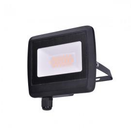 LED reflektor EASY 20W, 1600lm, 4000K, IP65