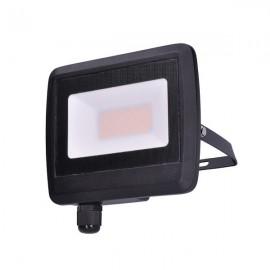 LED reflektor EASY 30W, 2400lm, 4000K, IP65