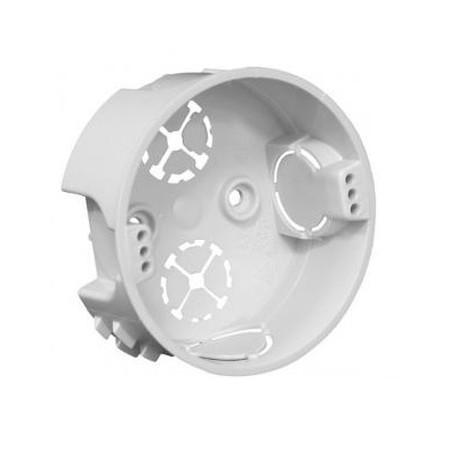 Nouzové osvětlení svítidlo 2x8W TL248-2x8