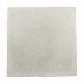 Bezazbestová deska CEMVIN 300 x 300 x 5 mm