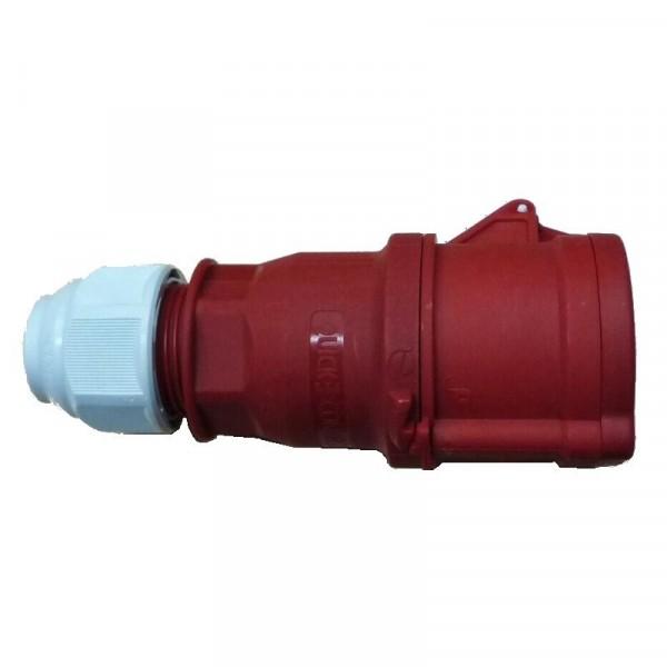 Ventilátor Dospel POLO 6 WC 150mm ložiska, časovač
