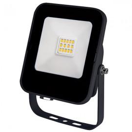 LED SMD reflektor ALFA 10W, 1000lm, 4000K, IP65