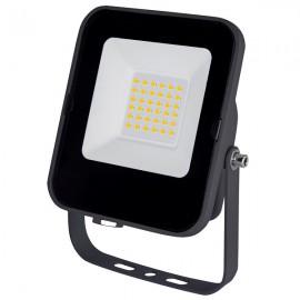 LED SMD reflektor ALFA 20W, 2000lm, 4000K, IP65