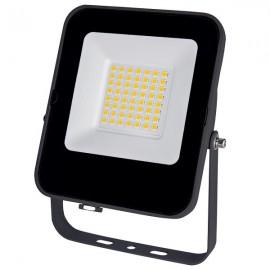 LED SMD reflektor ALFA 30W, 3000lm, 4000K, IP65