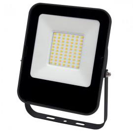 LED SMD reflektor ALFA 50W, 5000lm, 4000K, IP65