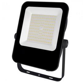 LED SMD reflektor ALFA 100W, 10000lm, 4000K, IP65