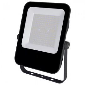 LED SMD reflektor ALFA 150W, 15000lm, 4000K, IP65
