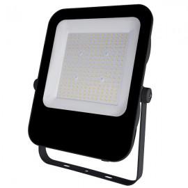 LED SMD reflektor ALFA 200W, 20000lm, 4000K, IP65