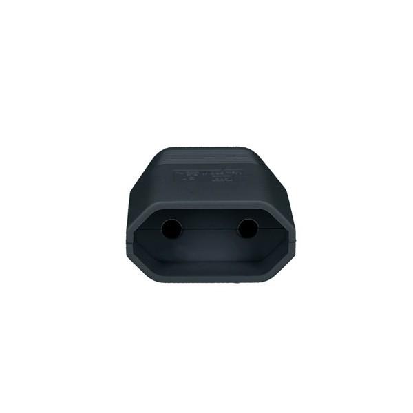 Ventilátor do potrubí DALAP 150 SD 12V