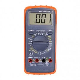 Solight multimetr V30 max. 600V/10A