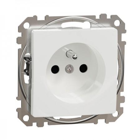 Ventilátor do potrubí Vents TT 125 S - silnější motor