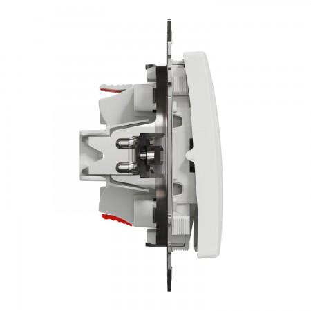 Venkovní DVB-T anténa, 16dB, UHF, 21. - 59. kanál, LTE-4G filtr TX-27LTE