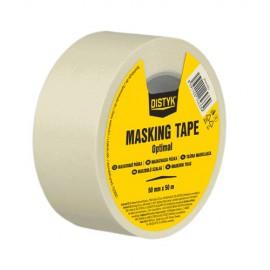 Maskovací páska OPTIMAL 50mm x 50m B70041SL