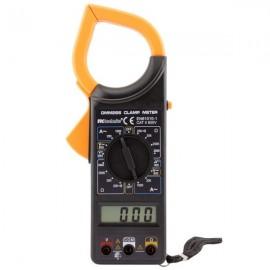 Klešťový digitální multimetr DMM266-N