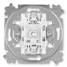 Přístroj - vypínač č.1 ABB 3559-A01345