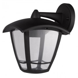 LED venkovní svítidlo VERONA ZGL001B-DO, nástěnné
