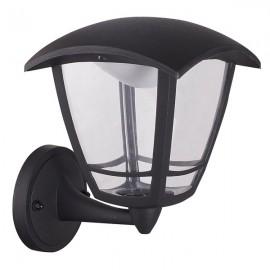 LED venkovní svítidlo VERONA ZGL001B-NA, nástěnné