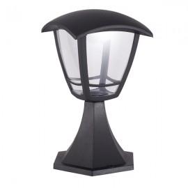 LED venkovní svítidlo VERONA ZGL001B-STJ, stojací