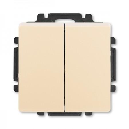 Solight LED žárovka, miniglobe, 8W, E14, 3000K, 720lm - teplá bílá
