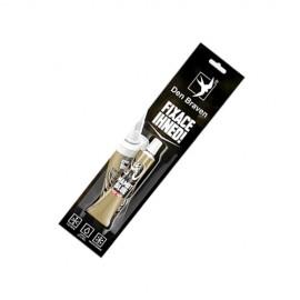Lepidlo Mamut Glue High Tack 25 ml bílé - tekuté hřebíky