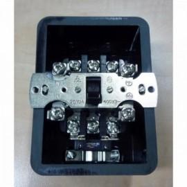 Kotouč diamantový řezný 230 DKC - obklad -  RPDKC123 - 1 KUS